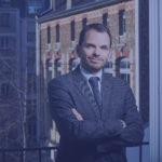 Avocat spécialiste de l'économie circulaire en France